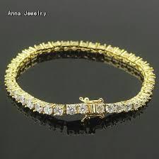 diamond stainless steel bracelet images Buy luxury dazzling paved cz diamonds bracelet jpg