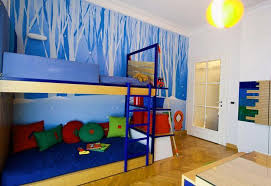 Kids Room Decoration 22 Modern Children Bedroom Designs And Kids Playroom Ideas