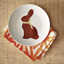 Plate Decorating Ideas For Desserts Easter Decorating Ideas Holiday Decor Laura Trevey
