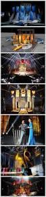 93 best event creatives images on pinterest stage design stage