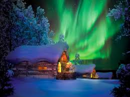 when to see northern lights in iceland iceland northern lights tour alienadv com