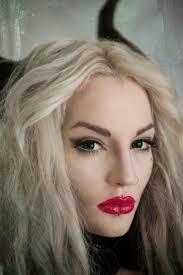 281 best victoria campbell images on pinterest victoria makeup