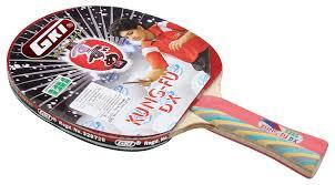 best table tennis racquet top 5 best table tennis bats rackets under rs 1000 budgetmart in