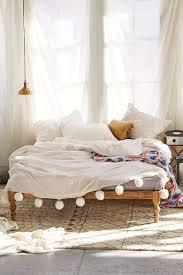 plum u0026 bow alia duvet cover urban outfitters bedroom