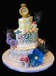 special occasion cakes wedding cakes lehigh valley specialty cakes a cake