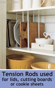 best 25 organizing ideas ideas on pinterest organizing tips