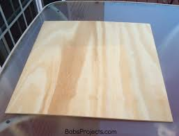 cheap backdrops easy cheap ways to paint food photography backdrops babs projects