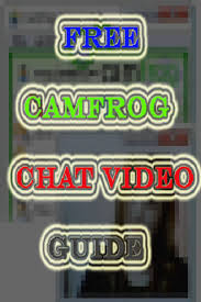 camfrog apk free camfrog chat protip 1 0 apk android