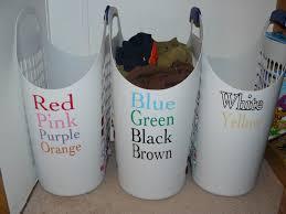 laundry divider hamper articles with 3 bin clothes hamper tag three bin laundry hamper
