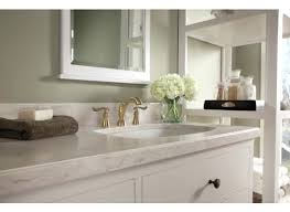 delta linden kitchen faucet chagne bronze faucet delta linden two handle widespread