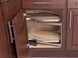 kitchen cabinets amazing pull out storage for kitchen cabinets