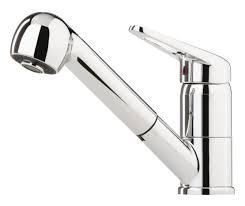 robinet de cuisine brico depot robinetterie salle de bain brico depot personable éclairage