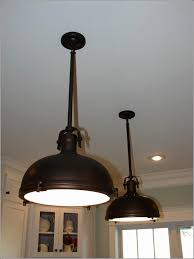 Lighting Lowes Bathrooms Lowes Interior Lighting Lowes Kitchen Lights Ceiling
