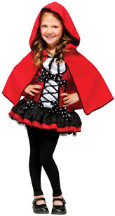 little red riding hood halloween costume toddler 102 best costumes images on pinterest costumes costume for