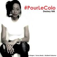 desirey nm pour le colo cd baby music store