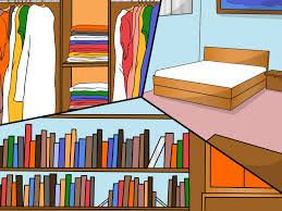 teens room diy organization amp storage ideas decor how to clean a teens room diy organization amp storage ideas decor how to clean a messy teenager39s bedroom 13 steps intended for the brilliant