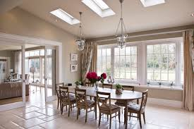 Patio Doors Northern Ireland Project Archives Heron Joinery