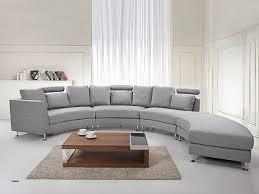 astuce pour nettoyer canapé en tissu canape inspirational astuce de grand mere pour nettoyer un canapé