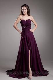 purple plum strapless prom dresses prom dresses dressesss