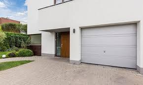 Decorative Garage Door Accessories Sewell Nj Domenico Doors Llc