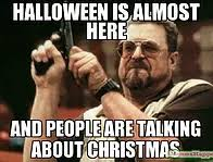 Syracuse Meme - 20 great halloween memes syracuse haunted houses hayrides