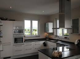 komplett küche komplett küche erstaunlich attraktive inspiration komplett küche