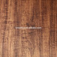 Decorative Laminate Flooring Design Paper For Laminates Design Paper For Laminates Suppliers
