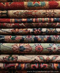 Antique Rug Appraisal 163 Best Furniture Images On Pinterest Boston Home Furnishings