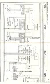 toyota corolla repair manual for ee90 ae92 from 1987 91 corolla