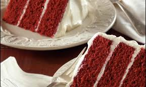red velvet cake recipe relish