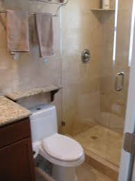 Travertine Bathroom Floor Travertine Bathroom Foucaultdesign Com