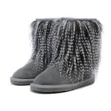ugg boot sale grey 7 best uggs sheepskin cuff 1875 nhy86 images on