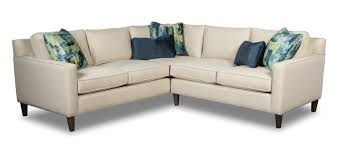 Curved Back Sofa by Rachael Ray Home The Upholstered Pieces Design By Gahs