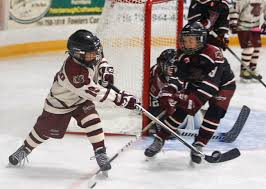 pha thanksgiving ae a tourney continues to sunday peterborough