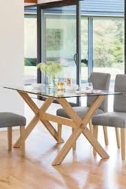 Dining Room Sets Jordans Furniture Overstock Furniture Deals Dining Room Sets Yuma Az