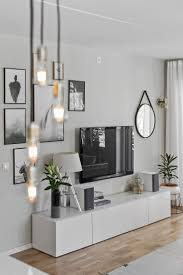 Tv Storage Units Living Room Furniture Best 10 Tv Unit Decor Ideas On Pinterest Tv Walls Tv Wall