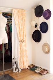Easy Way To Hang Curtains Decorating D I Y Wall Decor Display U2013 A Beautiful Mess