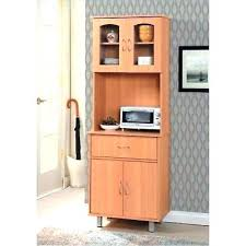 microwave cabinets with hutch microwave stand home depot microwave stand with hutch kitchen