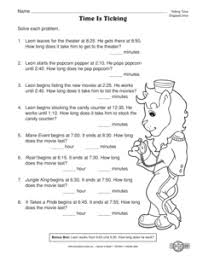 problem solving work backwards worksheet kobe vs lebron essay