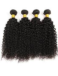 light in the box weave curly weave human hair weaves search lightinthebox