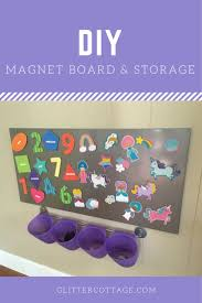 Top  Best Magnetic Boards Ideas On Pinterest Magnet Boards - Magnetic board for kids room