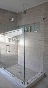 Travertine Bathroom Floor Vein Cut Silver Travertine Design Manifestdesign Manifest