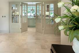 Nu Interiors Surface Tiles Nu Travertine Silver Nu Travertine Gln