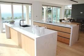 Kitchen Ideas Nz Adding Value In Mellons Bay Creative Kitchens