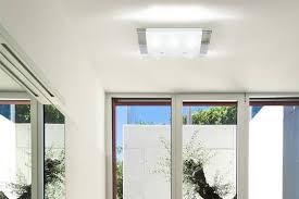 deckenleuchten f r badezimmer beautiful badezimmer deckenleuchten led gallery house design