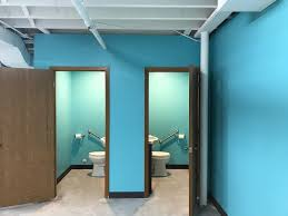 Terms And Conditions For Interior Design Services Hall Rental Available 365 Days A Year For Your Special Event