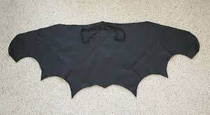 bat costume diy bat costume for kids bat wings and bat ears buggy and buddy