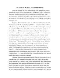 essay of city life city life essay g difference between city life