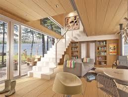 Container Home Interiors Interior Design Finishes