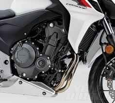 honda cdr bike 2013 honda cb500f cbr500r first ride review photo gallery